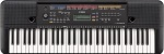 Yamaha - PSR-E263 61-Key Portable Keyboard