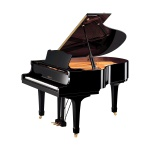 "Yamaha - C2PE 5' 8"" Conservatory Classic Collection"