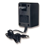 - 0061101 Banshee AC Adapter (for Select Rocktron Products)