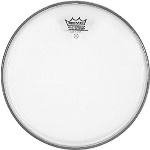 "Remo - 14"" Ambassador Clear Batter Head"