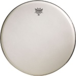 Remo - BE0808-MP Suede Emperor Crimplock Drum Head