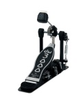 Drum Workshop - 3000 Series Bass Drum Pedal