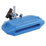 - LP1205 High Pitch Blue Jam Block