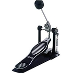 Ludwig - 400 Series Bass Drum Pedal