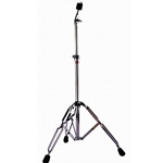 Ludwig - 400 Series Cymbal Stand