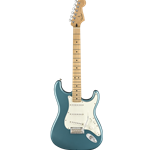 Fender - Player Stratocaster®, Maple Fingerboard, Tidepool