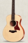 Taylor - GS Mini Acoustic Guitar