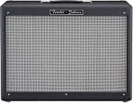 Fender - Hot Rod Deluxe 112 Enclosure 80-Watt 1x12-Inch Guitar Amp Cabinet
