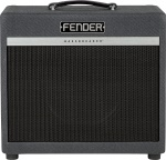 Fender - Bassbreaker BB-112 Enclosure