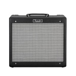Fender - Blues Junior III 15-Watt 12-Inch Guitar Combo Amp