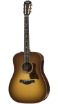 Taylor - 710E Dreadnought Acoutic/Electric Guitar