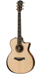 Taylor - 914CE Grand Auditorium Acoustic/Electric Guitar
