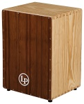 - LP8800PS Peruvian Chico Solid Pine Cajon with Bag