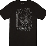 Fender - Guitar Tools T-Shirt