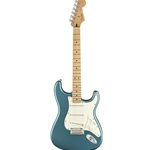 Fender - Player Stratocaster Electric Guitar