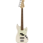 Fender - 6 String Mustang PJ Bass