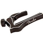 Fender - Dragon Capo For Acoustic & Electric Guitar