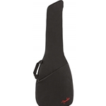 Fender - FB405 Multi-Fit Electric Bass Guitar Gig Bag