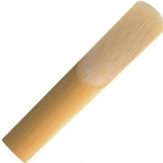 Rico Royal - Soprano Sax Reeds, Strength 4, Single Reed