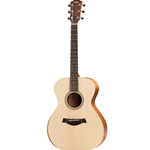Taylor - Academy 12e Acoustic/Electric
