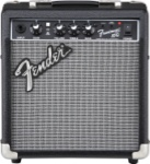 Fender - Frontman 10G Electric Guitar Amplifier