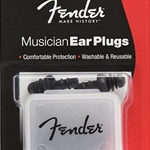 Fender - Musician Series Ear Plugs