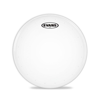 "Evans - 14"" Genera HD Dry Head"