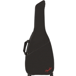 Fender - FE405 Multi-Fit Electric Guitar Gig Bag