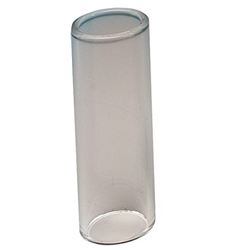 Fender - Guitar Glass Slide, Standard Medium