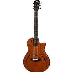 Taylor - T5z Classic, Natural
